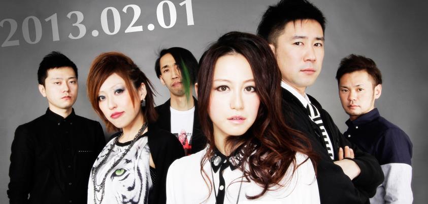 JRock247-Mechanical-Teddy-2013-new-vocal-Rino