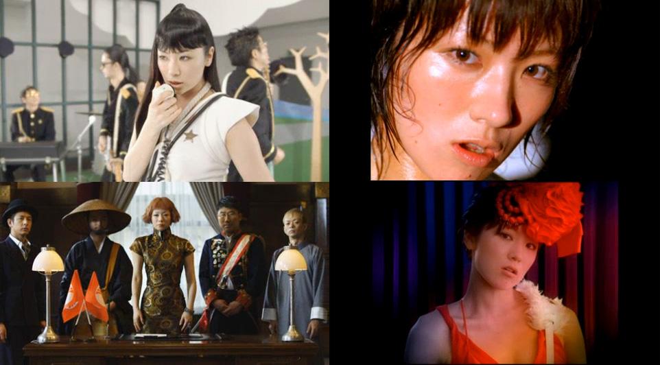 JRock247-Tokyo-Jihen-Senkou Shoujo-preview