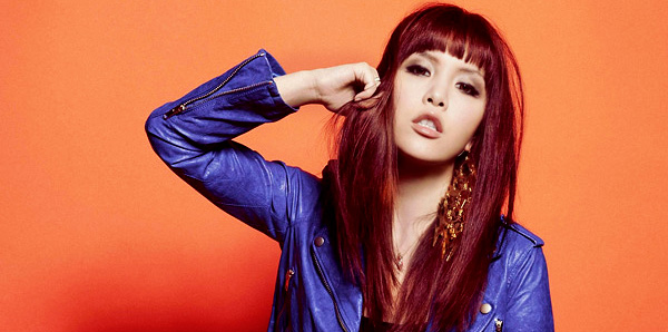 JRock247-Yoko-Yazawa-Interview-2013-02-A