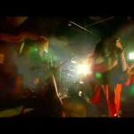 "Mary's Blood – ""Burning Blaze"" (PV)"