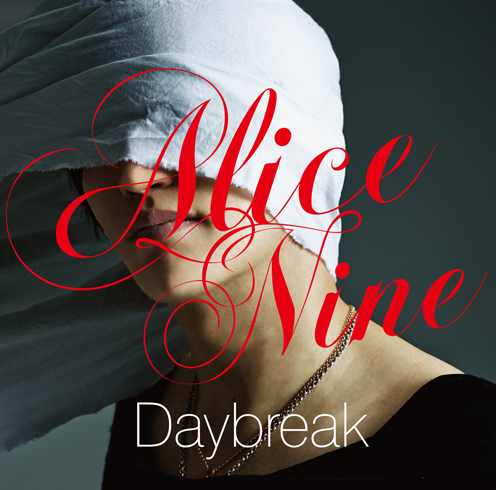 JRock247-Alice-Nine-Daybreak
