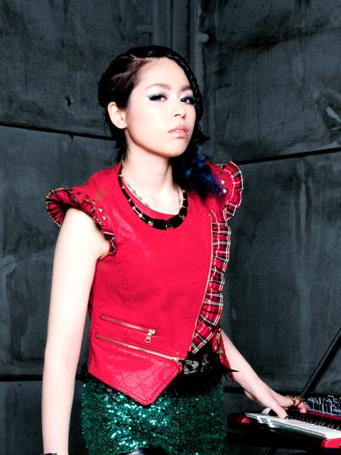 JRock247-Cyntia-Lady-Made-Ayano