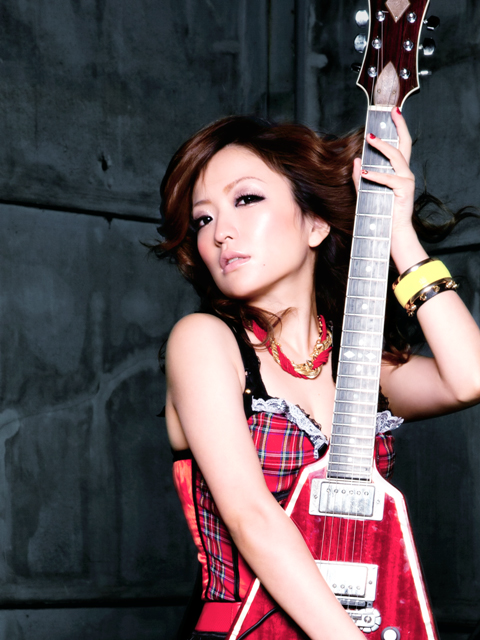 JRock247-Cyntia-Lady-Made-Yui