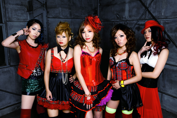 JRock247-Cyntia-Lady-Made-groupA