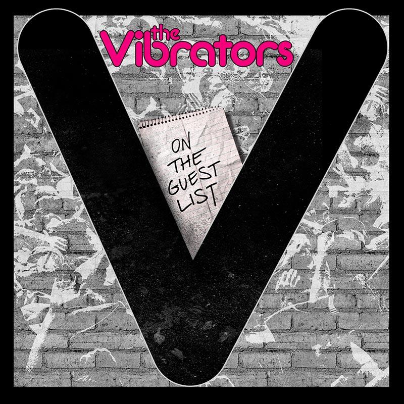 JRock247-DETROIT-SEVEN-Vibrators-On-The-Guest-List-release-A