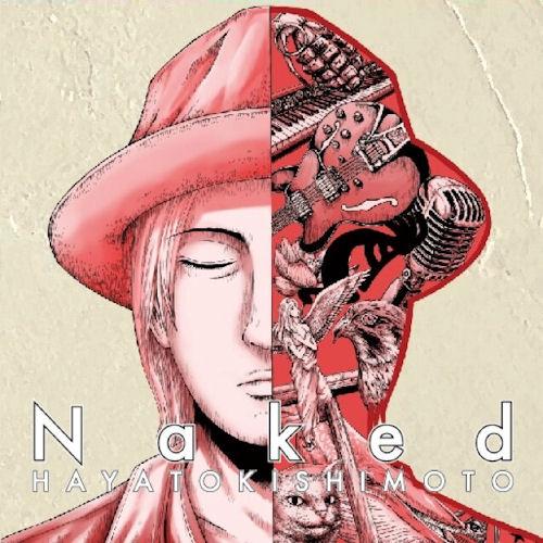 JRock247-Hayato-Kishimoto-Naked