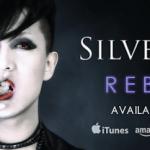 "Silver Ash announces a new single ""Reborn"""