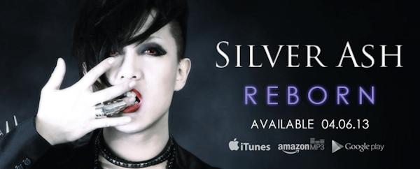 JRock247-Silver-Ash-Reborn-ad