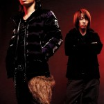 JRock247-UVERworld-Rock-On-J-2008-03-A