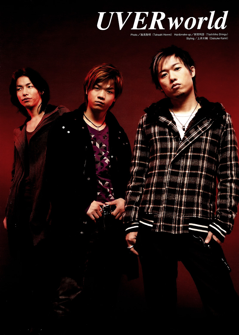 JRock247-UVERworld-Rock-On-J-2008-03-B
