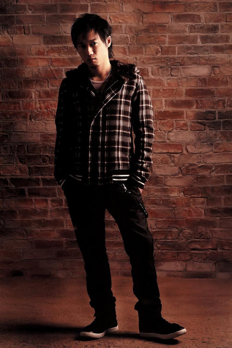 JRock247-UVERworld-Rock-On-J-2008-03-E