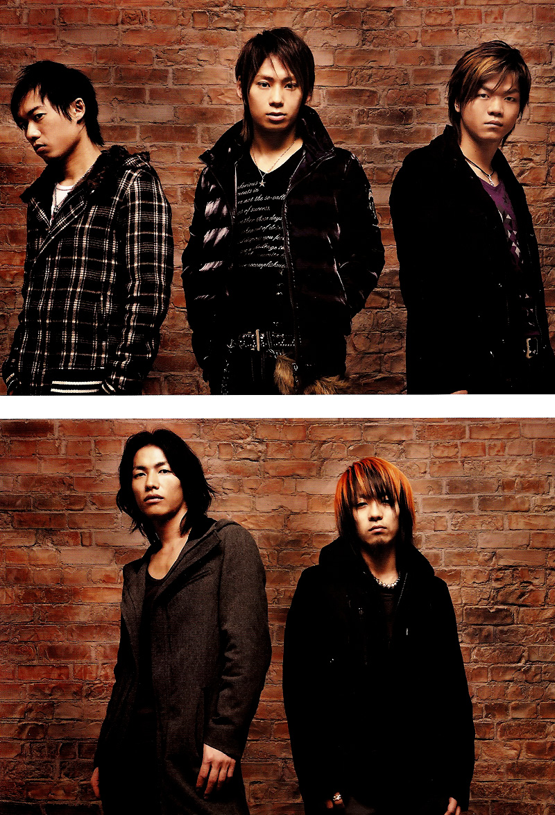 JRock247-UVERworld-Rock-On-J-2008-03-H