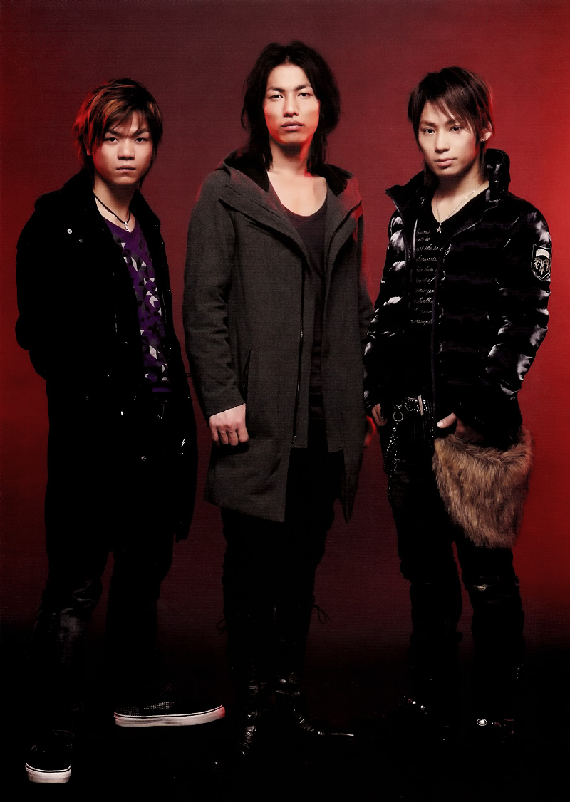 JRock247-UVERworld-Rock-On-J-2008-03-I