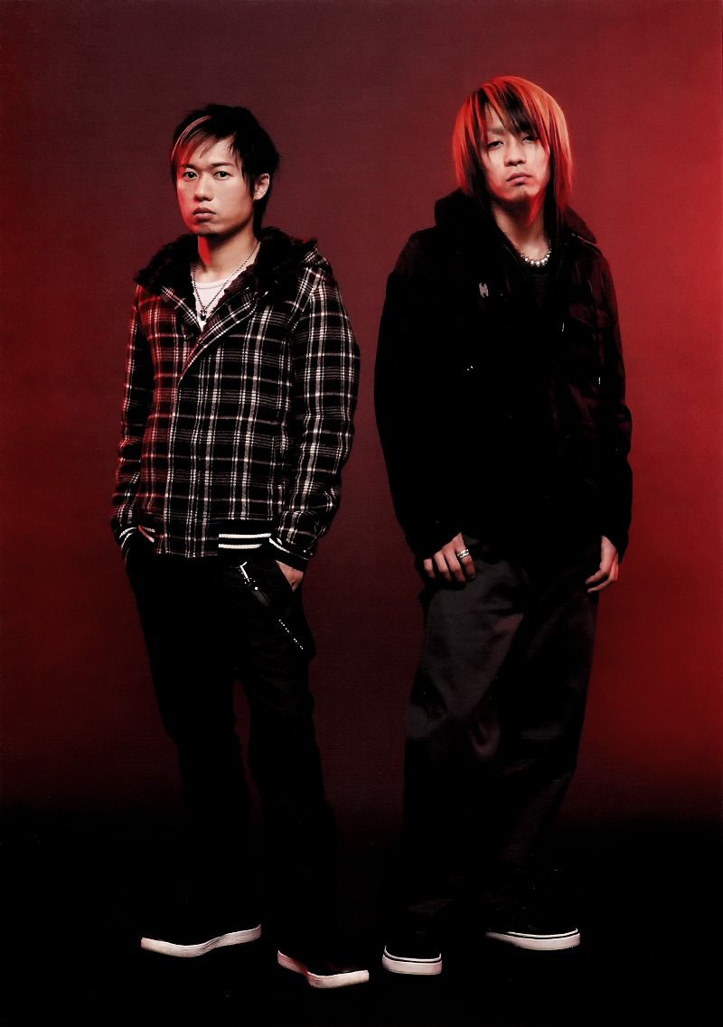 JRock247-UVERworld-Rock-On-J-2008-03-J