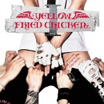 JRock247-yellow-fried-chickenz-one-regular2