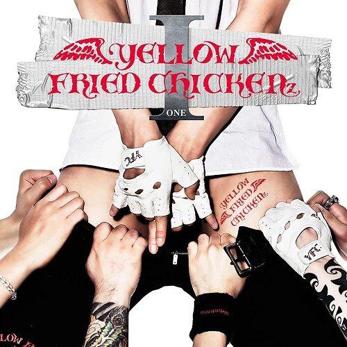 JRock247-yellow-fried-chickenz-one-regular2