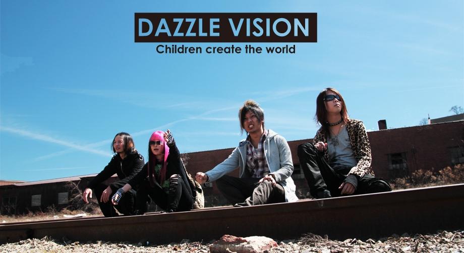 JRock247-DAZZLE-VISION-2013-04-15