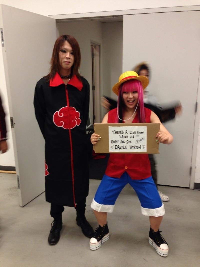 JRock247-DAZZLE-VISION-Tekkoshocon-2013-One-Piece-A