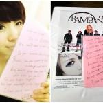 JRock247-RAMPANT-Hiroko-Tekkoshocon-message2