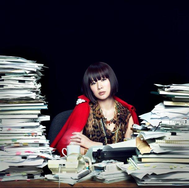 JRock247-Shiina-Ringo-Irohanihoheto