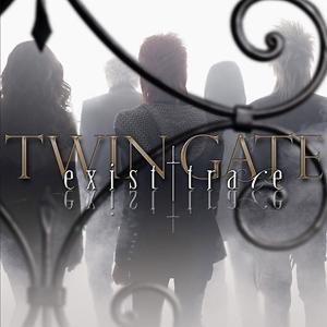 JRock247-exist-trace-Twin-Gate-300