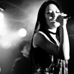 Mechanical Teddy – Live at CRESCENDO (2013)
