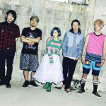 JRock247-TRIAMPERSANDY-2013-03-800