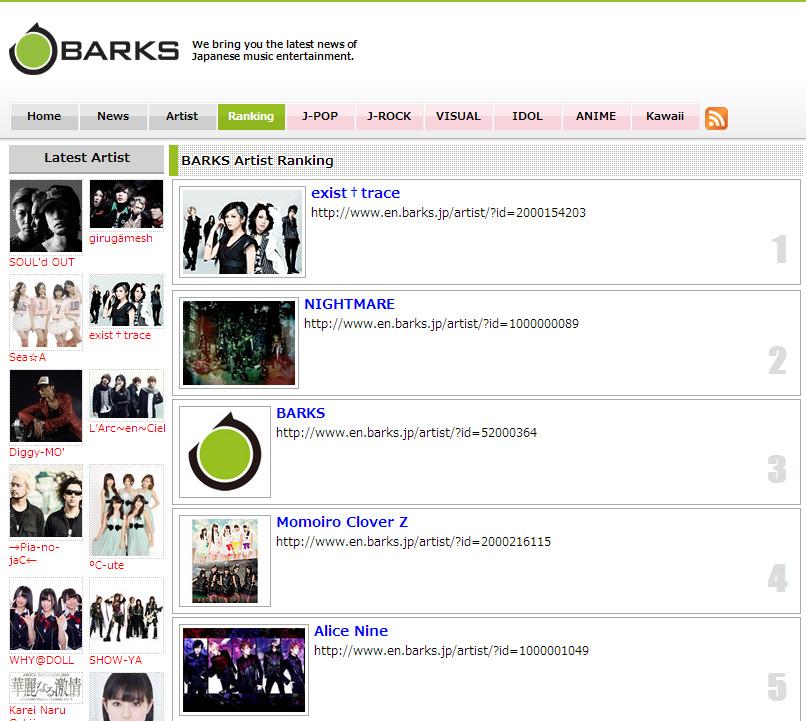JRock247-exist-trace-Barks-2013-05-10-A