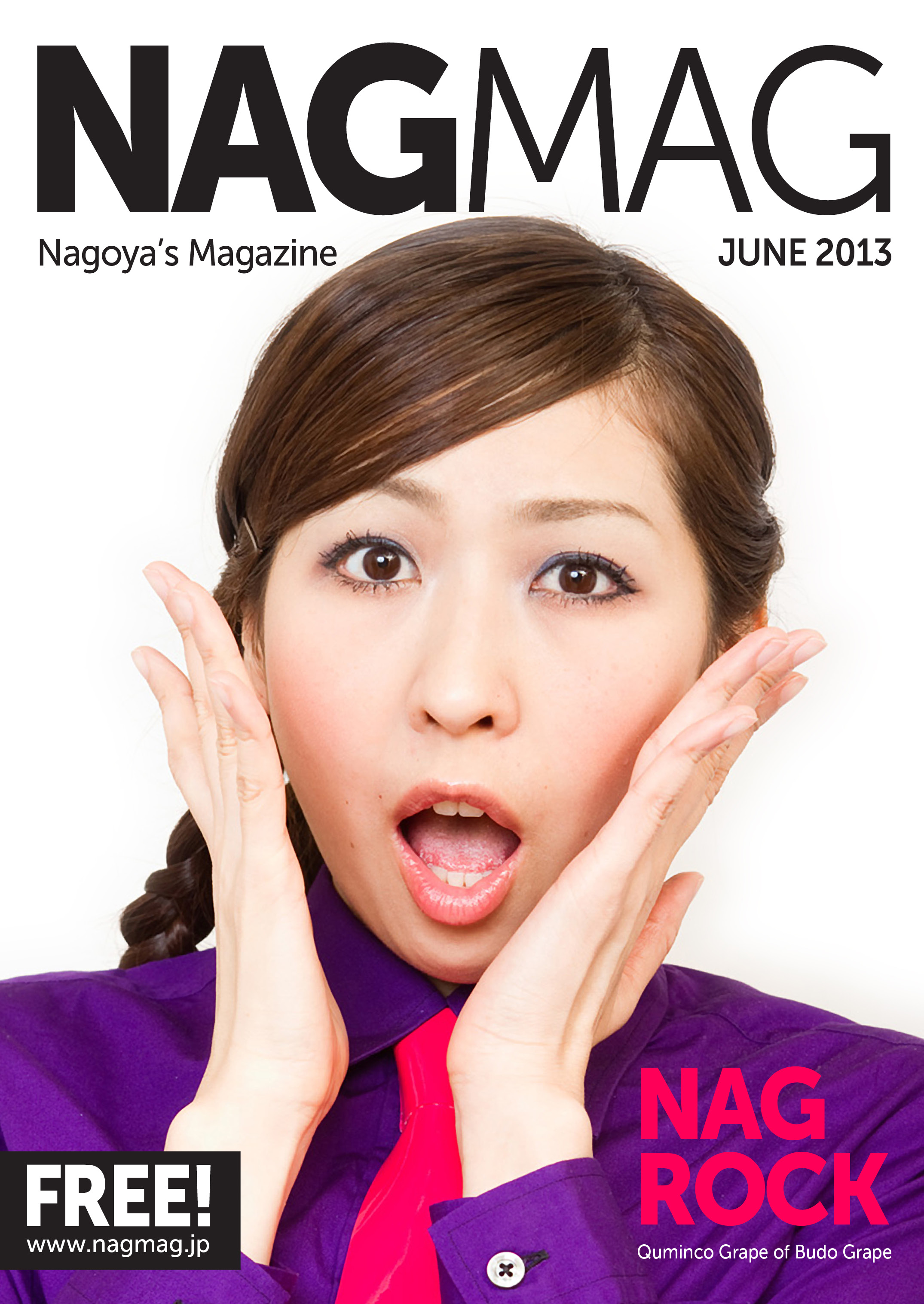 JRock247-Budo-Grape-NagMag-2013-06A