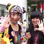 Japan's PROMIC launches J-Pop news website PROMIC.TV
