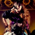 SoundWitch – Live in Kichijoji