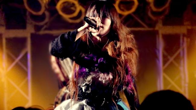 JRock247-SoundWitch-JaME-live-report-3717a