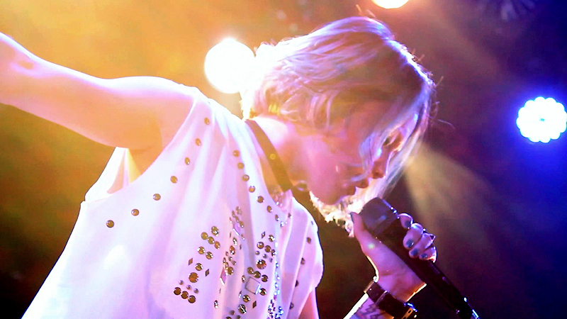 JRock247-TRIAMPERSANDY-Shibuya-Club-Quatro-2013-06-A