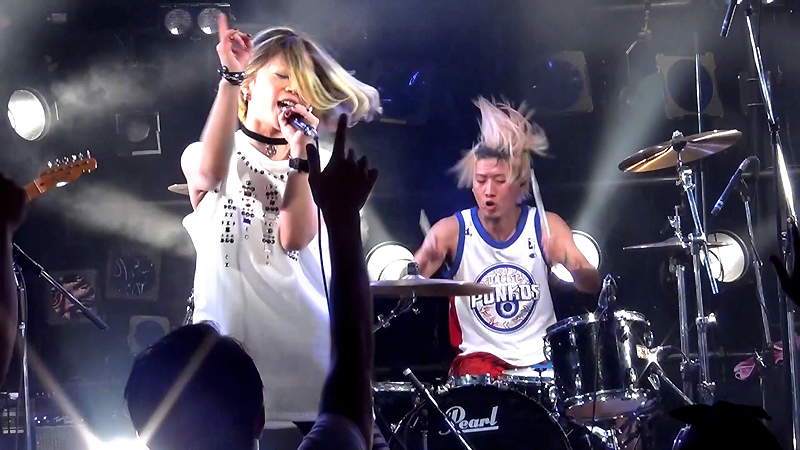 JRock247-TRIAMPERSANDY-Shibuya-Club-Quatro-2013-06-F