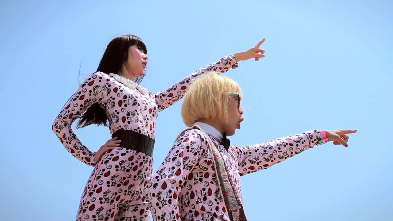 JRock247-URBANGARDE-Tokai-no-Alice-PV-B