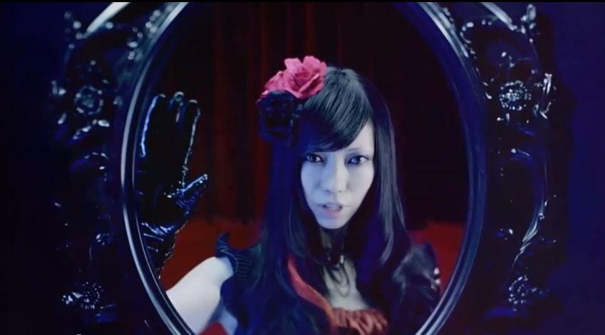 JRock247-Yousei-Teikoku-Mischievous-of-Alice-PV