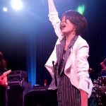 "exist†trace performs new single ""DIAMOND"" at A-Kon 2013"