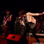exist†trace – A-Kon 2013 Live Report