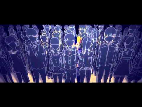 AKI AKANE – Kando≠Reduction (PV)