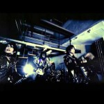 BIOSPHIA – TRUE CRY (PV)