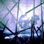 Fear, and Loathing in Las Vegas – Crossover (PV)