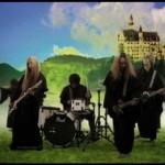 KiLLKiLLS – Rollin' (PV)