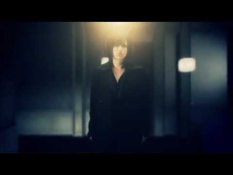 Plastic Tree – Piano Black (PV)