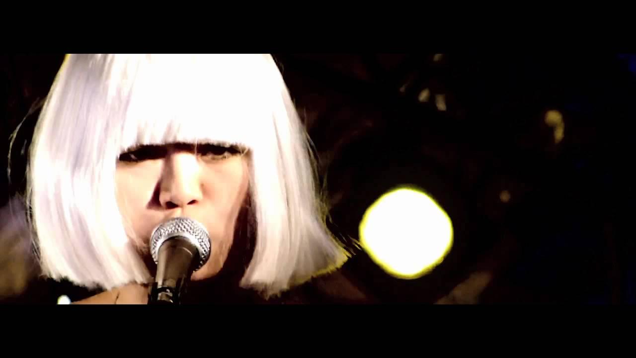 TsuShiMaMiRe – SHOCKING (PV)