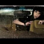 Yoko Yazawa – Give Me! (PV)