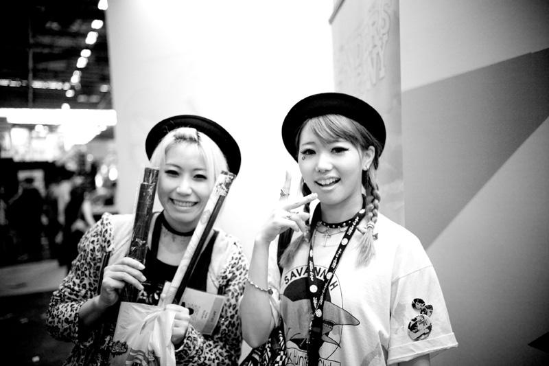 JRock247-Aki-Akane-Japan-Expo-2013-3881