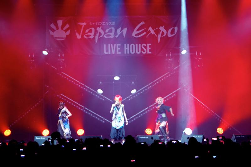 JRock247-Aki-Akane-Japan-Expo-2013-4816