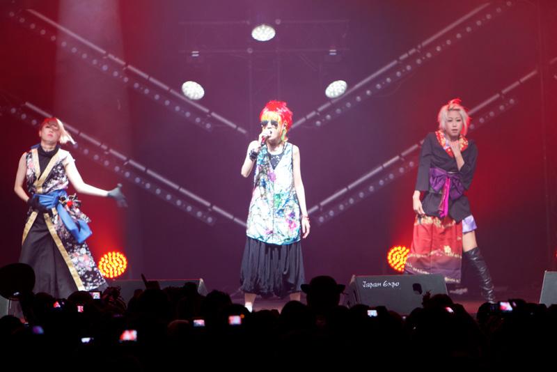 JRock247-Aki-Akane-Japan-Expo-2013-4818