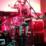 Lolita Dark – Tokyo Status June Event