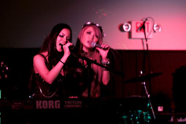 JRock247-Lolita-Dark-Tokyo-Status-2013-06-B